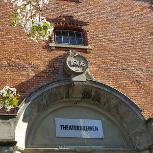Bremen und das Bier – Die fast vergessene St.Pauli-Brauerei im Viertel