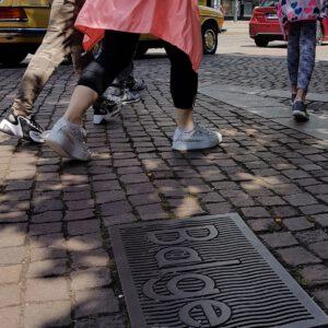 Bremens Hafengeschichte: Die Balge macht den Anfang